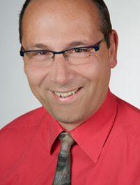 Gerald Förster